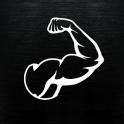 Bodybuilding Workout Tracker & Log