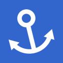 Sailing Reference