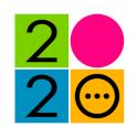 Children's Media Conference Event Guide App