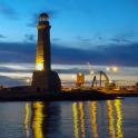 lighthouse wallpaper live