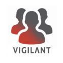 Vigilant Personal
