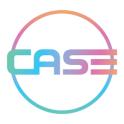 CASE 2015
