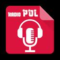 Radio Poland FM
