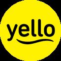 Yello Active