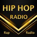 Hip Hop Radio fm