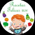 Recetas felices BLW