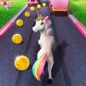 Unicorn Runner 2020