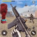 nuevo comando disparo 2019