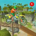 Ramp Bike