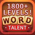 Word Talent