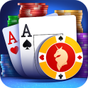 Sohoo Poker