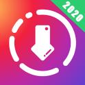 Descargar Videos de Instagram (Súper rápido)