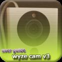 Guide Wyze Cam V3