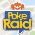 PokeRaid
