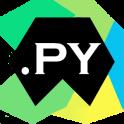 Learn All Python Tutorials Offline in 2020 ⭐️