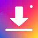 Video Downloader for Instagram, Video Locker