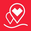uDates local dating app