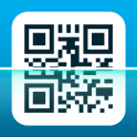 QR Code Reader & Barcode Scanner - free, no ads