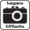 Lagace Photo Effects