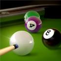8 Ball Pooling