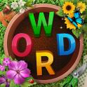 Wordcross Garden