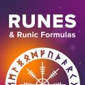 Runes & Runic formulas