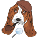 Fetch It Free Multi Search Engine & Store Search