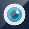 Dark screen filter - Blue light - Night mode