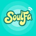 SoulFa