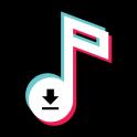 Sound Card Sounds from TikTok Ringtones