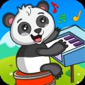 Juego Musical para Niños