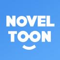 NovelToon