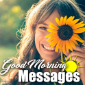 Mensajes de buenos días