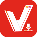 VidMedia HD Video Downloader Playit Fast Download