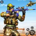Frontline Killer Counter Terrorist