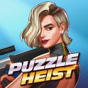 Puzzle Heist