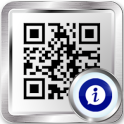 QR code scanner free, a QR scanner for all QR code