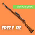 Free Weapon Guide for Fire Game