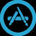 App Creator : Best App Creator For Free 2021