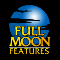 Full Moon Features
