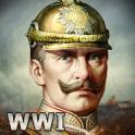 European War 6:1914