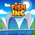 Idle Fish Inc