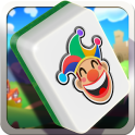 Rummy Pop! The newest, most exciting Rummy Mahjong