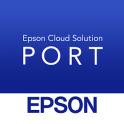 Epson Cloud Solution PORT