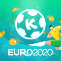 OKsports-Football Live Scores