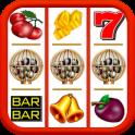 Slot Seven Bingo