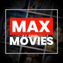 Movies Max