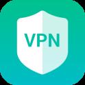 Free VPN -Premium Unlimited VPN Proxy