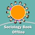 Sociology Book Offline