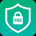 AppLock PRO - Fingerprint, PIN & Pattern (No ads)